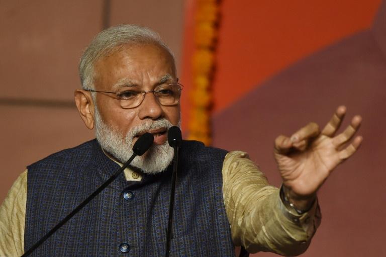 Modi - AFP.jpg