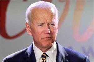 President-elect-Joe-Biden-PTI