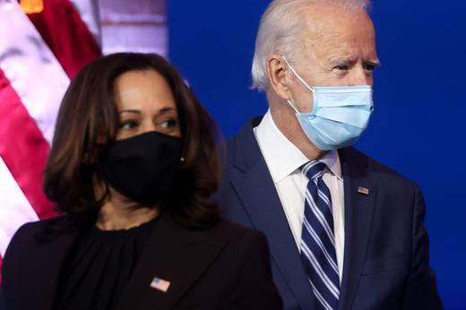 President-elect-Joe-Biden-and-Vice-President-elect-Kamala-Harris-face-reporters-to-speak-about-health-care-and-the-Affordable-Care