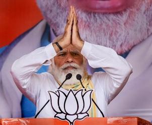 Prime-Minister-Narendra-Modi-PTI