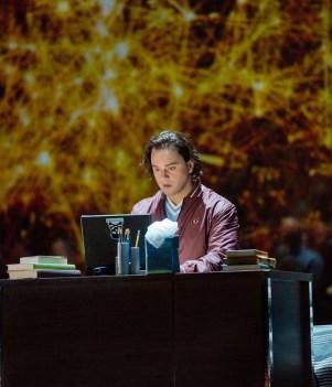 Muhly Appleby Met opera