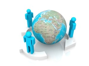 Process Outsourcing | Image Courtesy Of jscreationzs