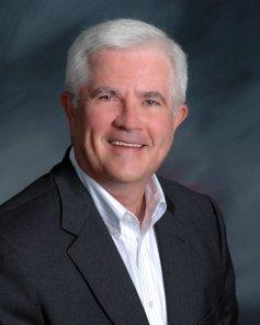 George McQuain, Operations Expert