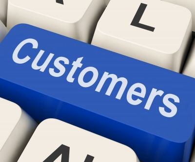 10 Tips To Master Customer Escalation Management - The Operations Blog