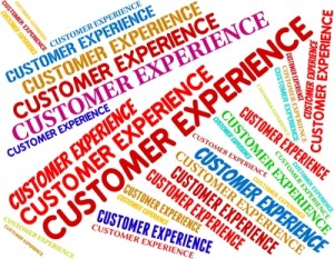Customer Experience Technology