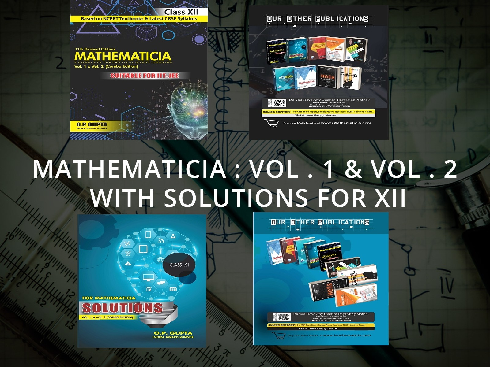 11th Maths Book Volume 1