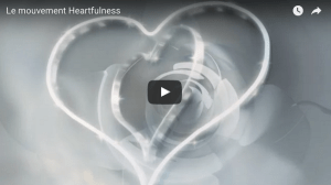 mouvement-heartfulness
