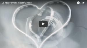 mouvement-heartfulness