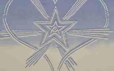 Le symbole ésotérique
