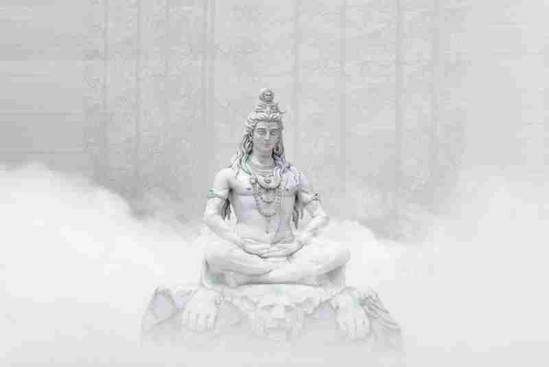Comprendre les enseignements de la Bhagavad Gita
