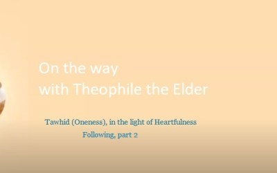 Tawhid (Oneness), in the light of Heartfulness, Part 2