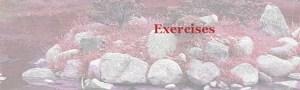 GB-Exercises