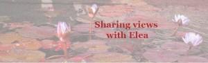 GB-Sharing views Elea