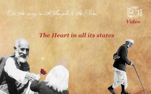 176-The Heart in all its states video