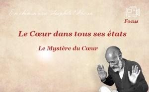 192-Le Mystère du cœur focus
