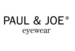 monture-lunettes-marque-paul-joe-marque