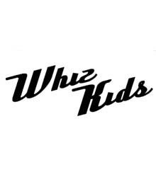 whiz-kids