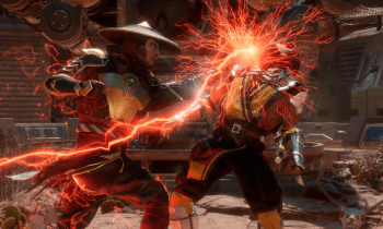 "Mortal Kombat 11 To Include ""Auto Hate Mail"" Mechanic"