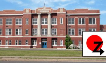 Schools Drop Shoryuken Motion From Curriculum