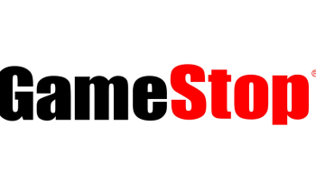 GameStop To Aid Covid-19 Relief By Buying, Selling Used Toilet Paper