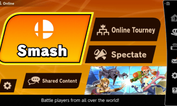 Unacceptable: Super Smash Bros Ultimate Still Doesn't Have Crossplay