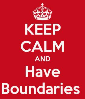 boundaries4