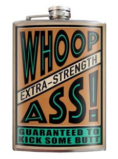 Whoop-Ass-flask_2000x