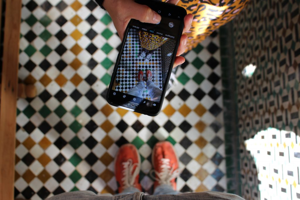 Don't miss in Fez | Morocco | The Orange Backpack