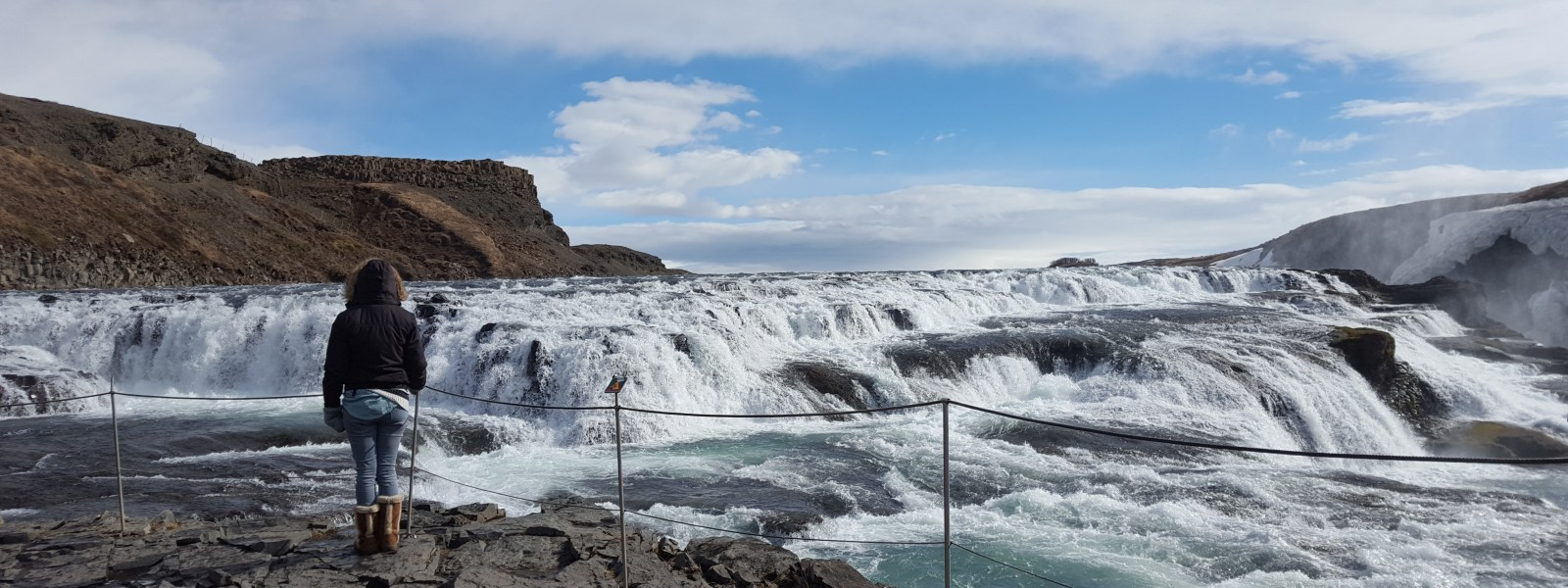 Kamperen in IJsland: praktische tips en mooiste campings
