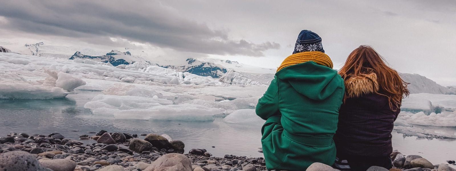 Rondreis IJsland: zo beperk je de kosten