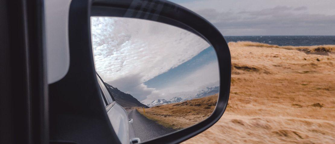 roadtrip ijsland | rondreis ijsland | iceland