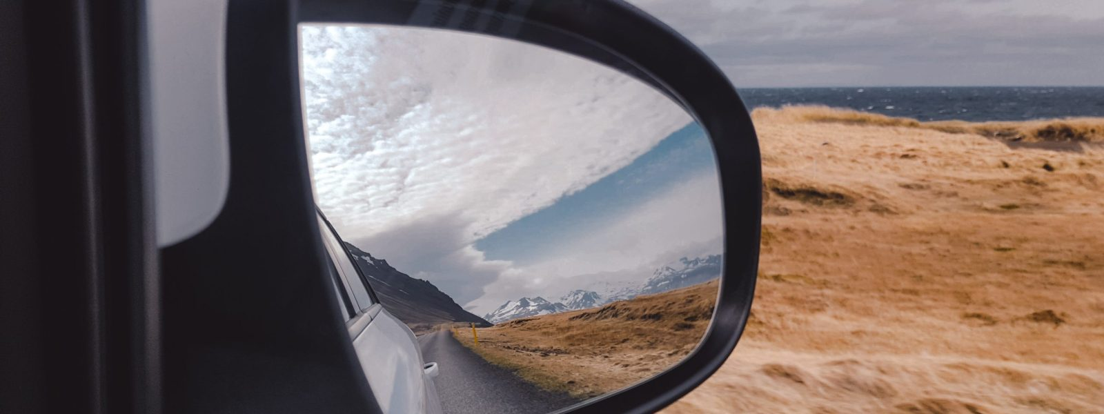 De mooiste plekken in IJsland: 10 must-see bezienswaardigheden
