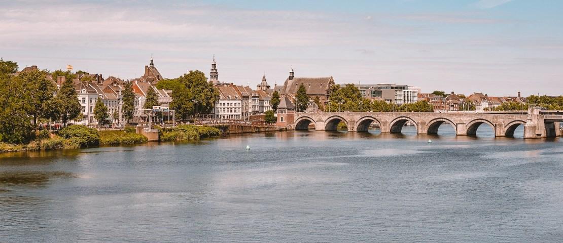 Tips Maastricht: 30 leukste hotels, restaurants en shops