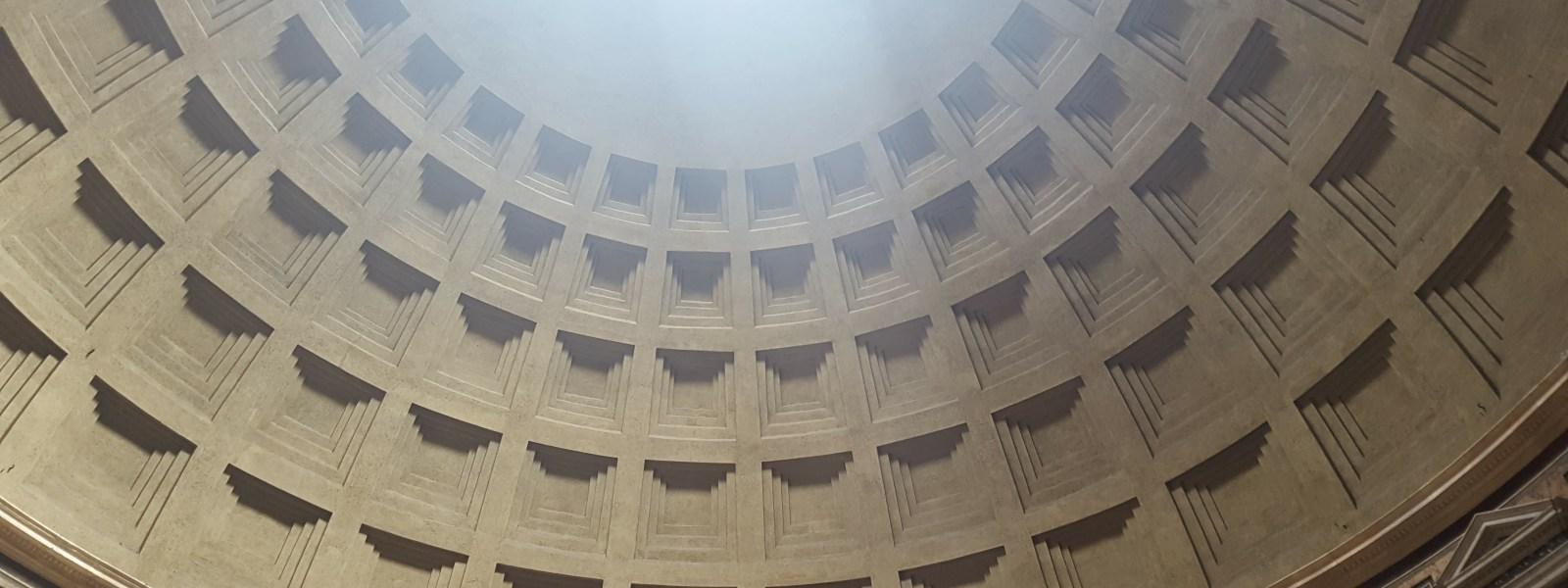 Rome beyond the Vatican: de mooiste kerken en basilieken