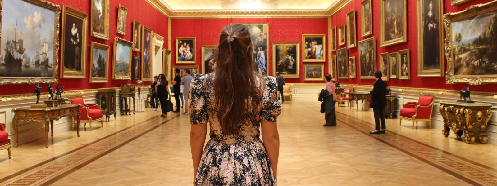 5x our favourite museums in London