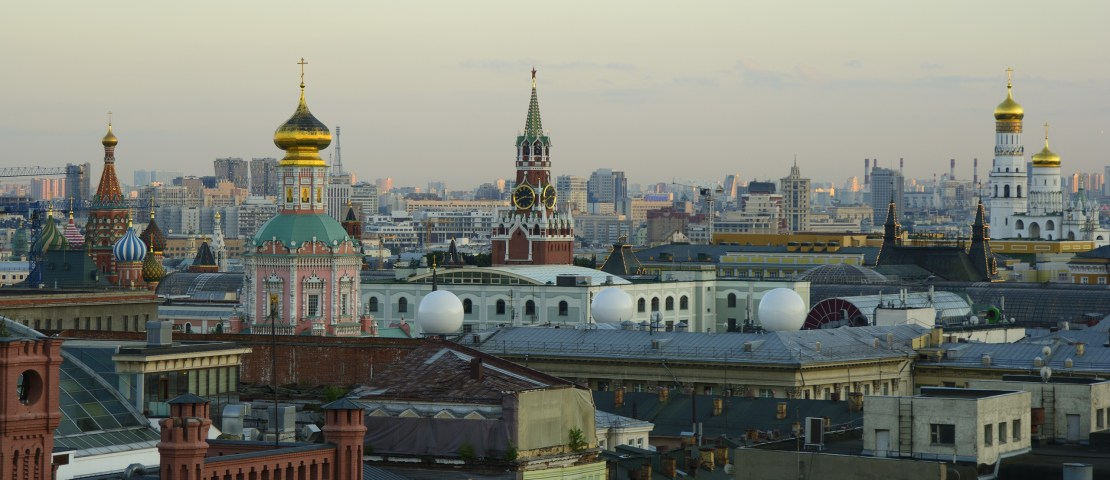 hotels en hostels in Moskou| hotels and hostels in Moscow | Rusland | Russia | The Orange Backpack