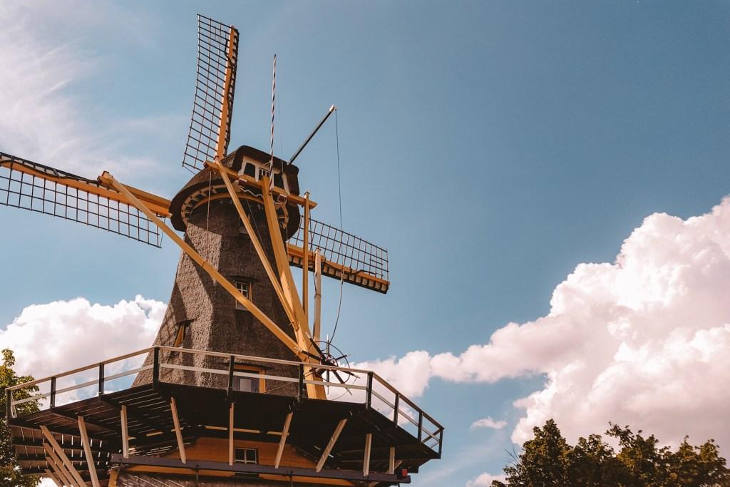 unieke activiteiten in Rotterdam | unique must do's in Rotterdam | The Orange Backpack