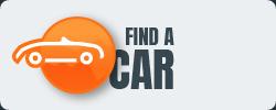 Find a car