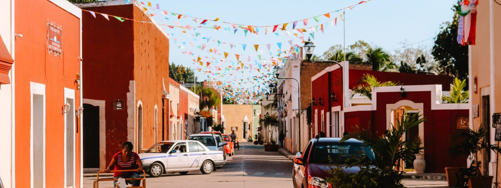 Best things to do in Valladolid, Mexico