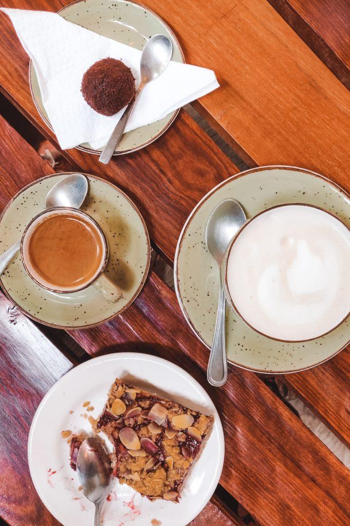 Ki'bok in Tulum   Koffie, coffee   Yucatan, Mexico   The Orange Backpack