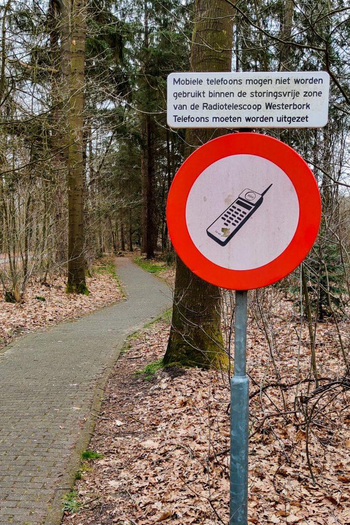 Kamp Westerbork | Drenthe in Nederland | The Orange Backpack