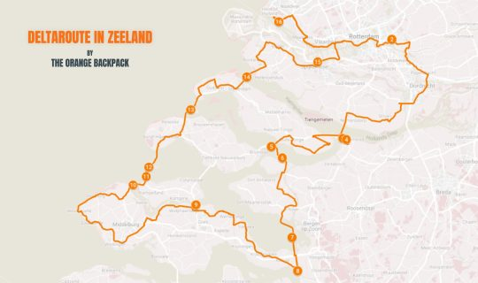 Nederlandse-roadtrip-Deltaroute-in-Zeeland-1