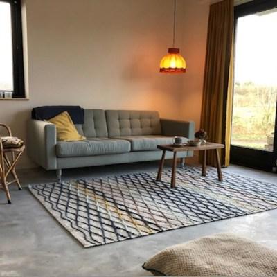 Bijzondere Overnachtingen -Broekhuisje Breda