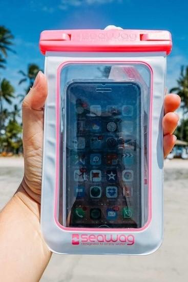 Telefoonhoesje - Beste cadeaus voor reizigers2