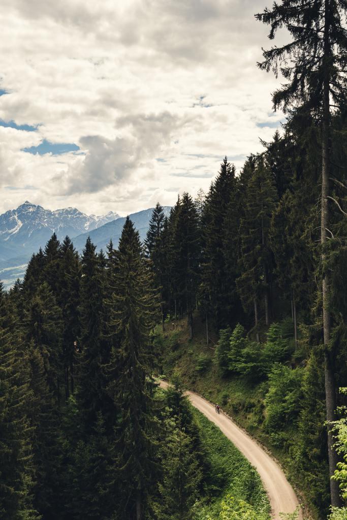 Road trip Eastern Europe