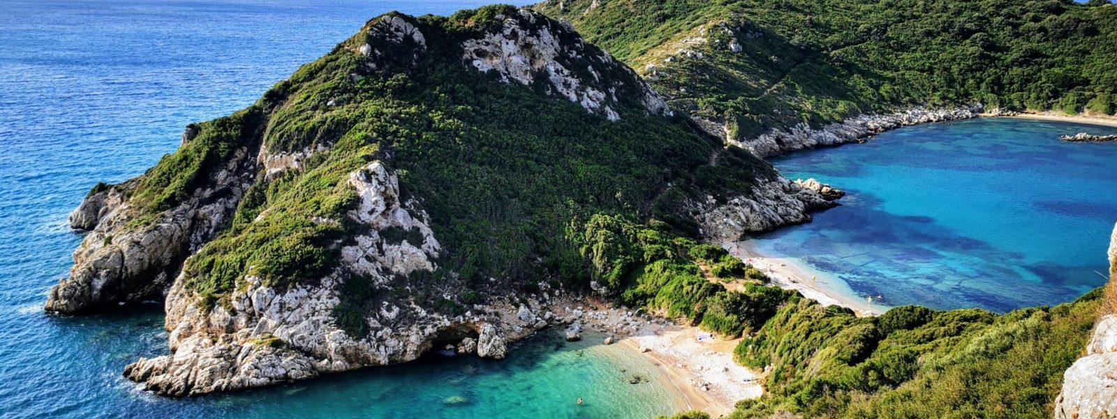 De mooiste Griekse eilanden: top 10 mooiste plekken in Griekenland