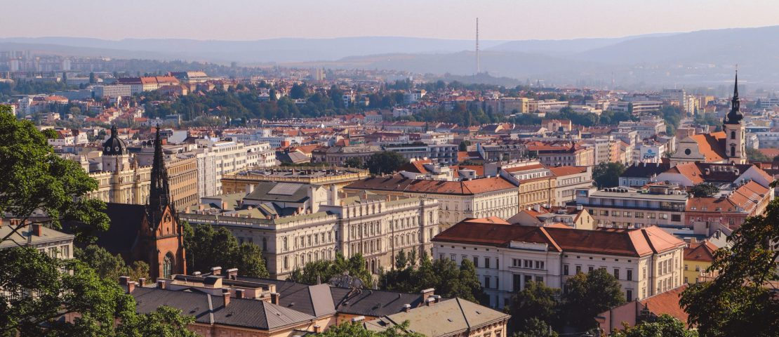 Wat te doen in Brno in Tsjechië: bezienswaardigheden en hotspots