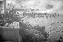 british_troops_retreat_dunkerque-1
