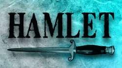 1434407467-hamlet_tickets