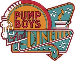 bab_pump-boys